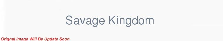 HDTV-X264 Download Links for Savage Kingdom E02 Clash of Queens Part 2 480p x264-mSD