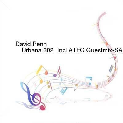 HDTV-X264 Download Links for David_Penn_-_Urbana_302__Incl_ATFC_Guestmix-SAT-11-26-2016-TALiON