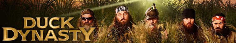 HDTV-X264 Download Links for Duck Dynasty S11E02 Automation Frustration HDTV x264-CRiMSON