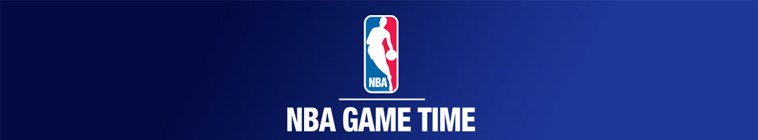 HDTV-X264 Download Links for NBA 2016 11 25 Celtics vs Spurs 720p HDTV x264-COMPETiTiON