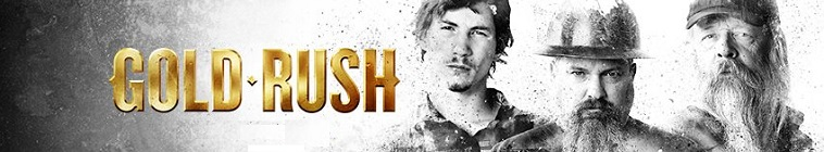 HDTV-X264 Download Links for Gold Rush S07E07 Watery Grave 720p HDTV x264-W4F