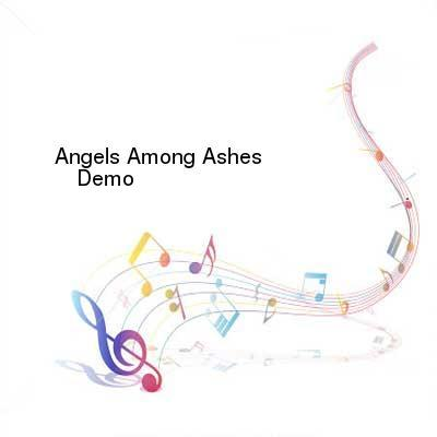 HDTV-X264 Download Links for Angels_Among_Ashes-Demo-EP-WEB-2016-ENTiTLED