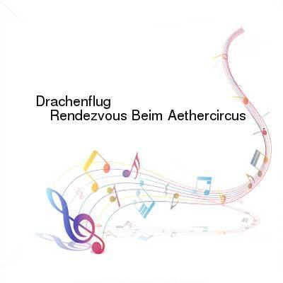 HDTV-X264 Download Links for Drachenflug-Rendezvous_Beim_Aethercircus-DE-2013-NOiR