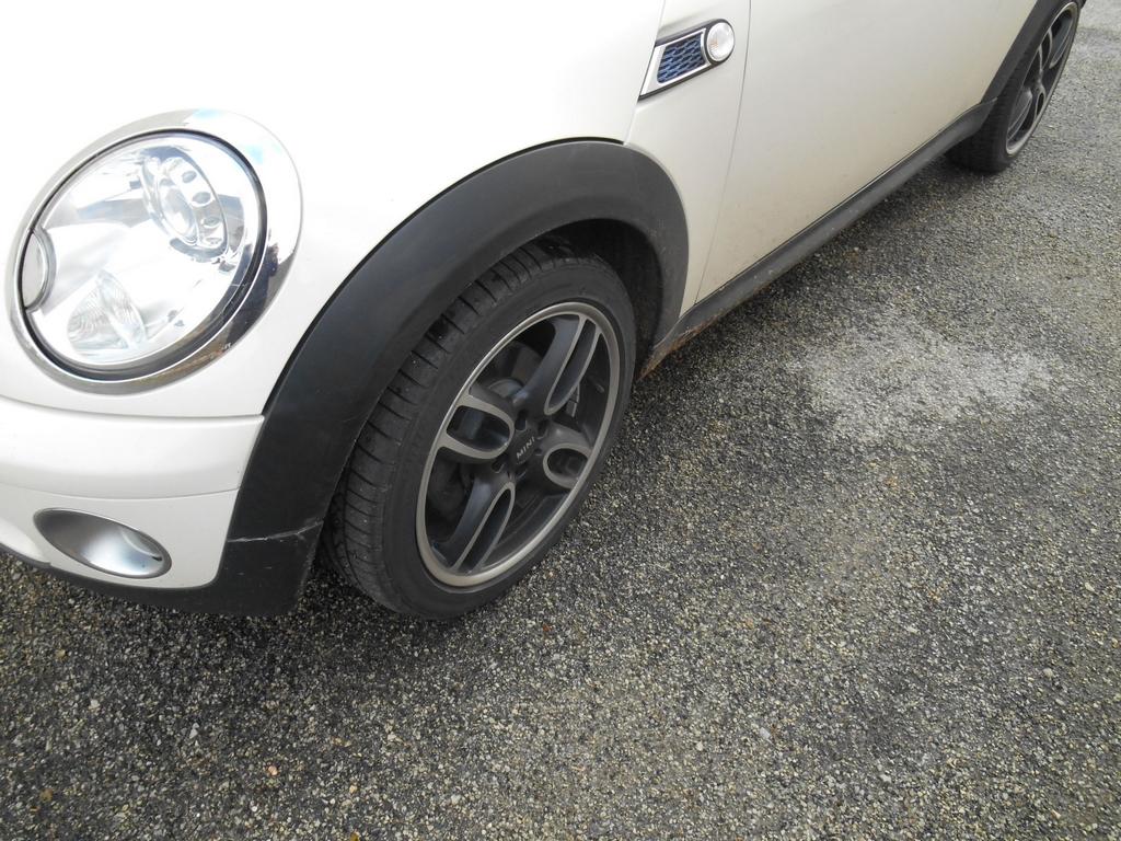 Mini cabriolet 161126121356276991