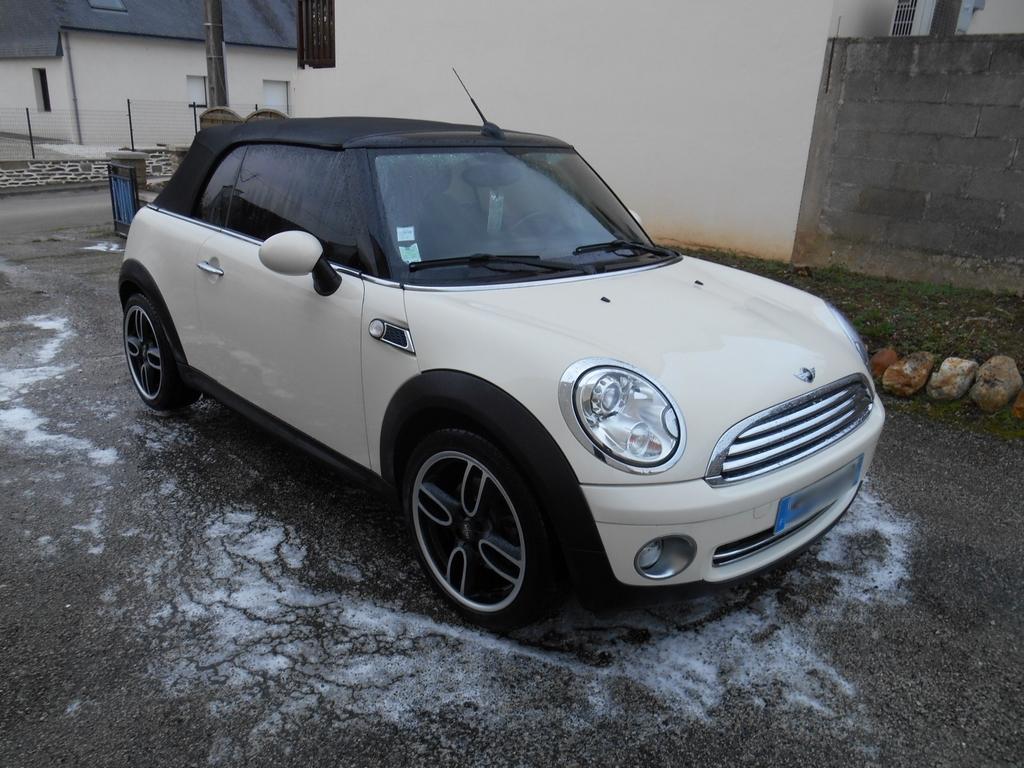 Mini cabriolet 161126122649336091