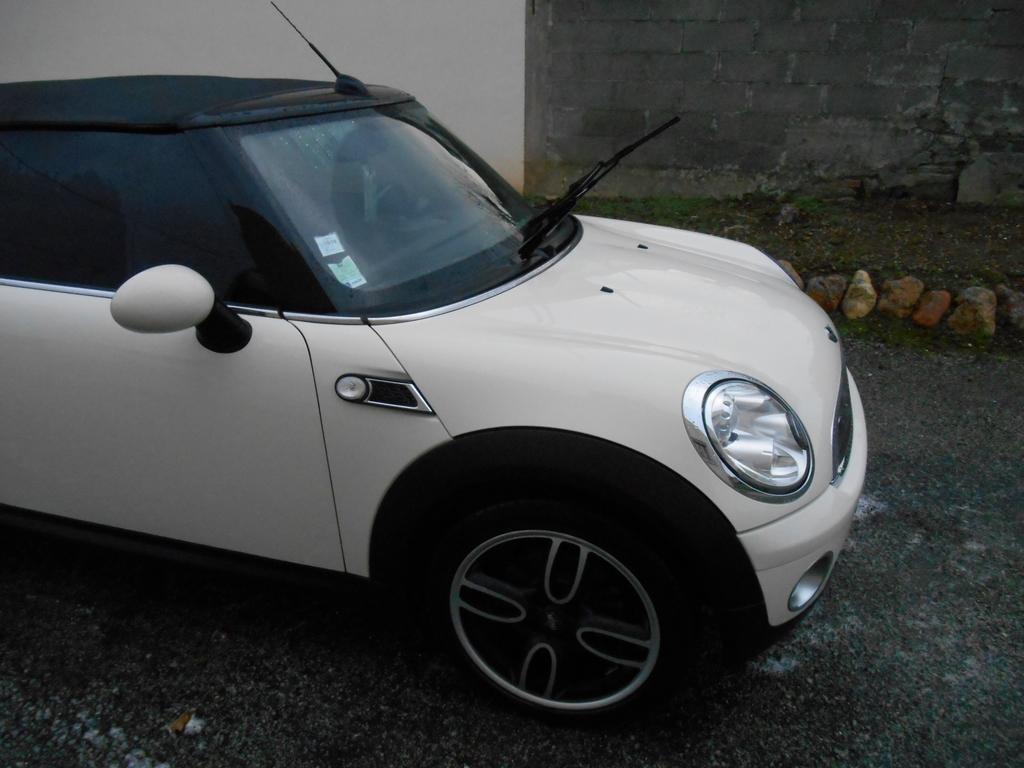 Mini cabriolet 161126122949133235
