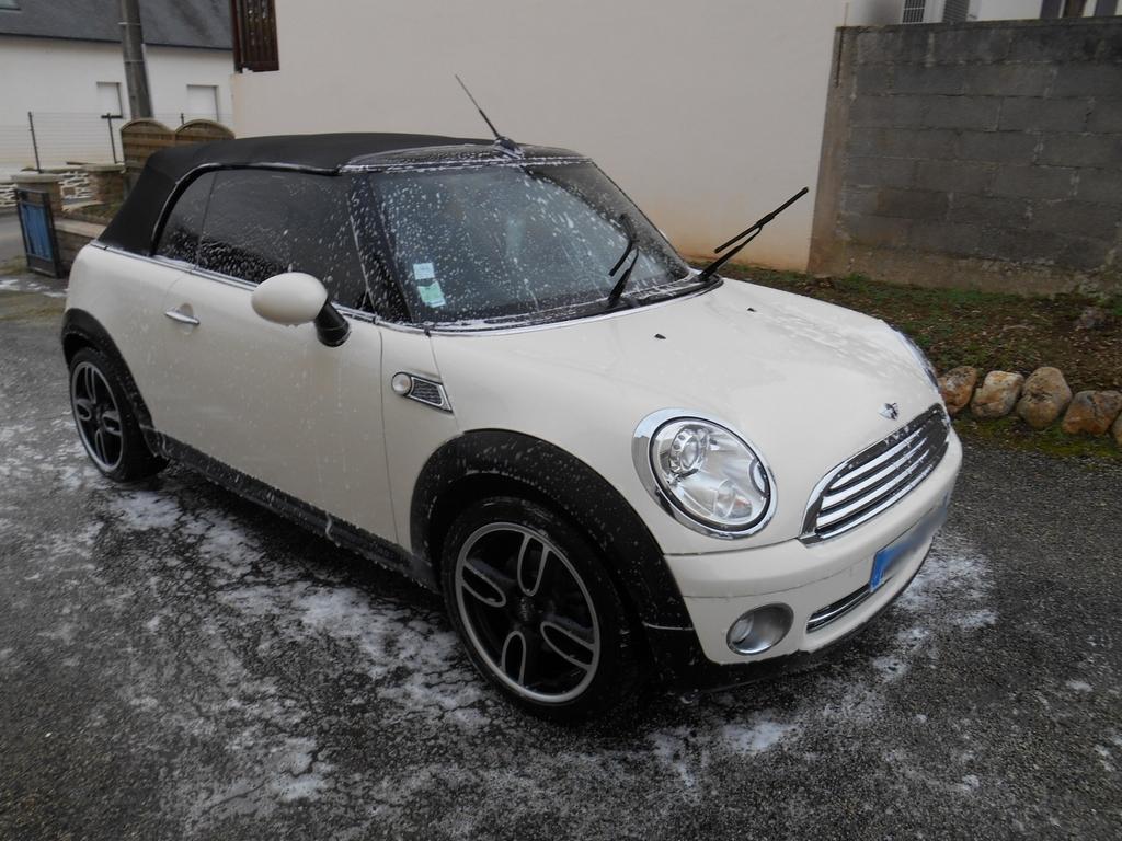 Mini cabriolet 161126122951811680