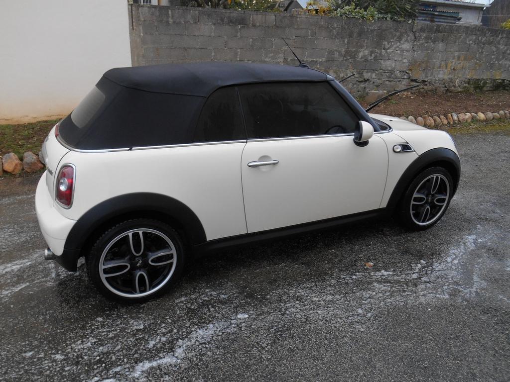 Mini cabriolet 1611261229535977