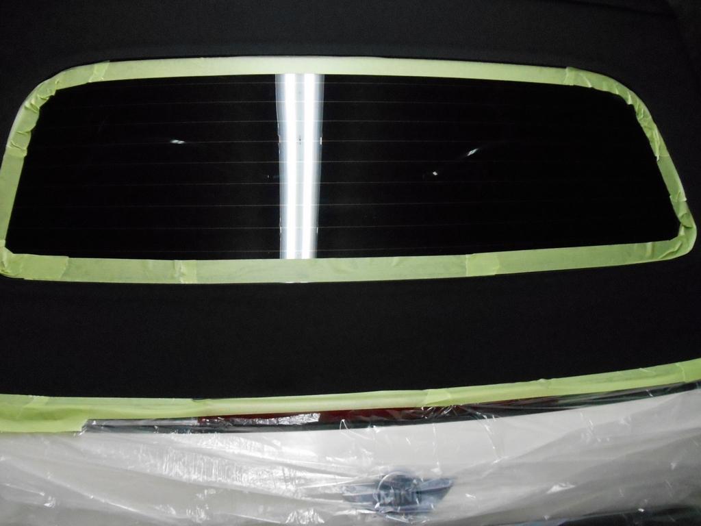 Mini cabriolet 161126123316339457
