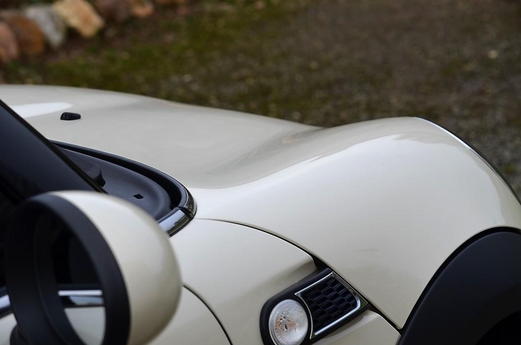 Mini cabriolet 161126124001122861