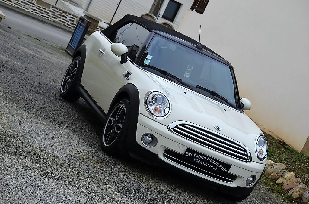 Mini cabriolet 161126124349849305