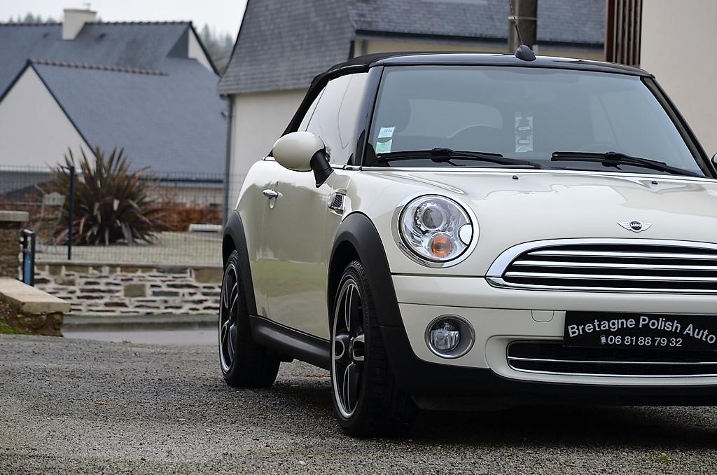 Mini cabriolet 161126124352174634