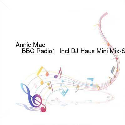 HDTV-X264 Download Links for Annie_Mac_-_BBC_Radio1__Incl_DJ_Haus_Mini_Mix-SAT-11-25-2016-TALiON