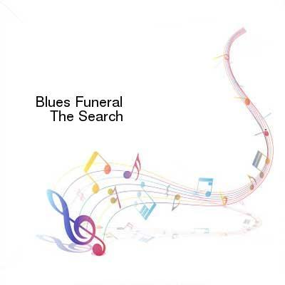 HDTV-X264 Download Links for Blues_Funeral-The_Search-WEB-2016-ENTiTLED