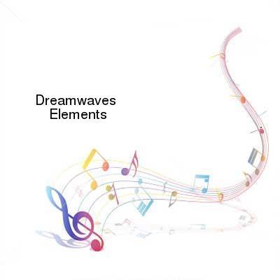 HDTV-X264 Download Links for Dreamwaves-Elements-WEB-2016-ENTiTLED