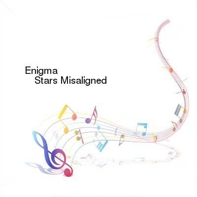 HDTV-X264 Download Links for Enigma-Stars_Misaligned-WEB-2016-ENTiTLED