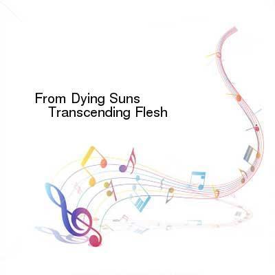 HDTV-X264 Download Links for From_Dying_Suns-Transcending_Flesh-WEB-2016-ENTiTLED