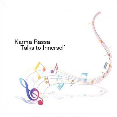 HDTV-X264 Download Links for Karma_Rassa-Talks_to_Innerself-WEB-2016-ENTiTLED