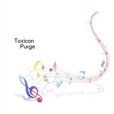 HDTV-X264 Download Links for Toxicon-Purge-WEB-2016-ENTiTLED