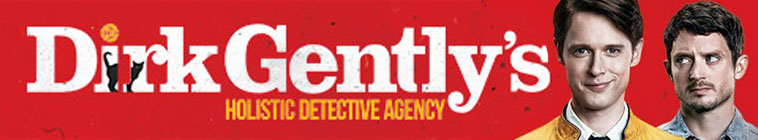 HDTV-X264 Download Links for Dirk Gentlys Holistic Detective Agency S01E06 AAC MP4-Mobile