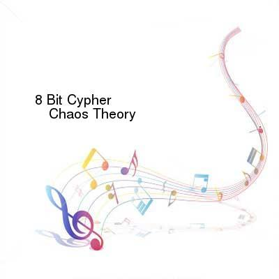HDTV-X264 Download Links for 8_Bit_Cypher-Chaos_Theory-WEB-2016-PITY