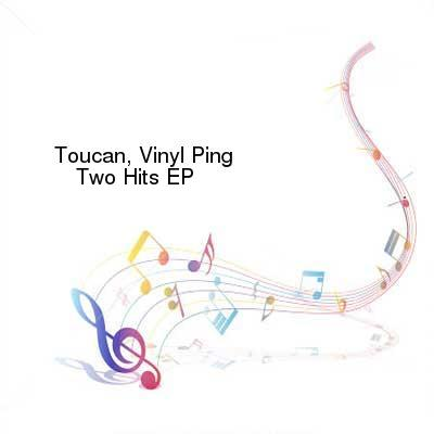 HDTV-X264 Download Links for Toucan-Two_Hits_EP-WEB-2016-BPM