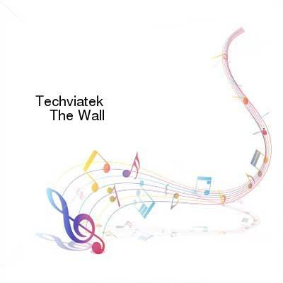 HDTV-X264 Download Links for Techviatek-The_Wall-WEB-2016-PITY