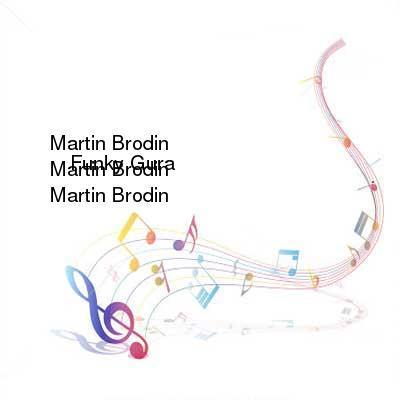 HDTV-X264 Download Links for Martin_Brodin_-_Funky_Gura-WEB-2016-iDC
