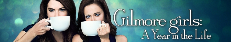 HDTV-X264 Download Links for Gilmore Girls A Year in the Life S01E02 XviD-AFG