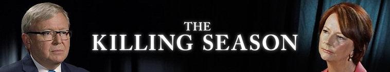 HDTV-X264 Download Links for The Killing Season US S01E05 XviD-AFG