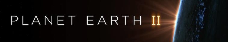 HDTV-X264 Download Links for Planet Earth II S01E04 720p HDTV x264-C4TV