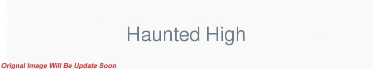 HDTV-X264 Download Links for Haunted High 2012 XviD-AFG