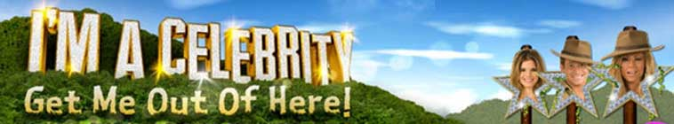 HDTV-X264 Download Links for Im a Celebrity  Get Me Out of Here S16E12 WEB x264-HEAT