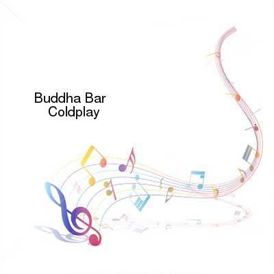 HDTV-X264 Download Links for Buddha_Bar-Coldplay-WEB-2016-ENSLAVE