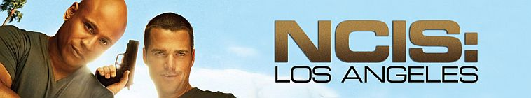 HDTV-X264 Download Links for NCIS Los Angeles S08E10 AAC MP4-Mobile