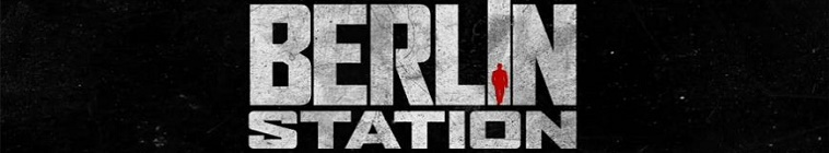 HDTV-X264 Download Links for Berlin Station S01E07 XviD-AFG