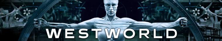HDTV-X264 Download Links for Westworld S01E09 720p HDTV x264-AVS