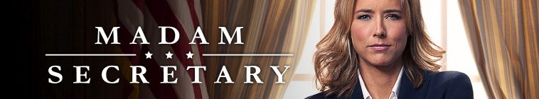 HDTV-X264 Download Links for Madam Secretary S03E08 480p x264-mSD