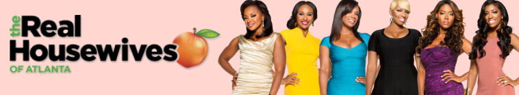 HDTV-X264 Download Links for The Real Housewives of Atlanta S09E04 Another Spin Around the Block HDTV x264-CRiMSON