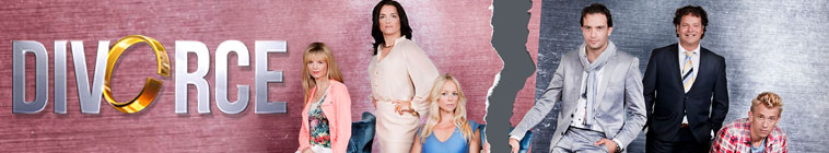 HDTV-X264 Download Links for Divorce S01E08 720p HDTV x264-AVS