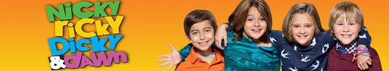 HDTV-X264 Download Links for Nicky Deuce 2013 TURKISH 480p x264-mSD