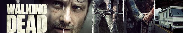 HDTV-X264 Download Links for The Walking Dead S07E06 HDTV XviD-iFT