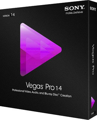 Sony Vegas Pro 14 french uptobox torrent 1fichier uplea uploaded