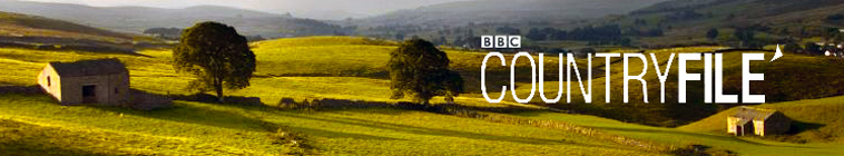HDTV-X264 Download Links for Countryfile S28E48 Brecon Beacons WEB h264-ROFL