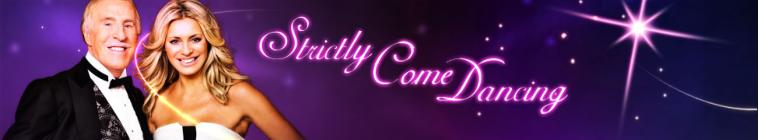 HDTV-X264 Download Links for Strictly Come Dancing S14E21 Week 10 Results WEB h264-ROFL