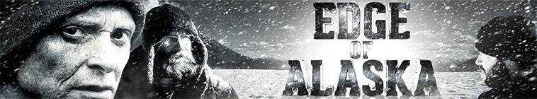 HDTV-X264 Download Links for Edge of Alaska S03E06 720p HDTV x264-W4F