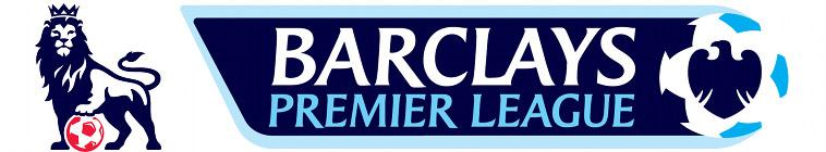HDTV-X264 Download Links for EPL 2016 11 27 Manchester United vs West Ham United XviD-AFG