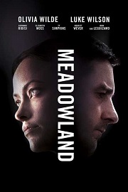 Telecharger Meadowland Dvdrip Uptobox 1fichier