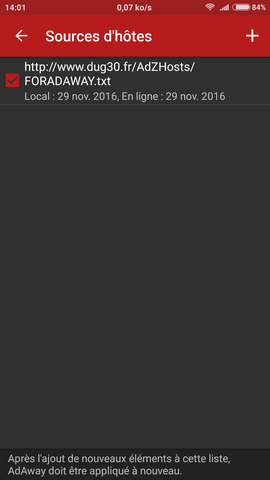 Screenshot_2016-11-29-14-01-09-122_org.adaway_redimensionner - Copie