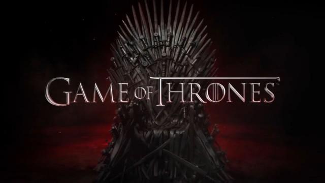 game-of-thrones-e1438613423722